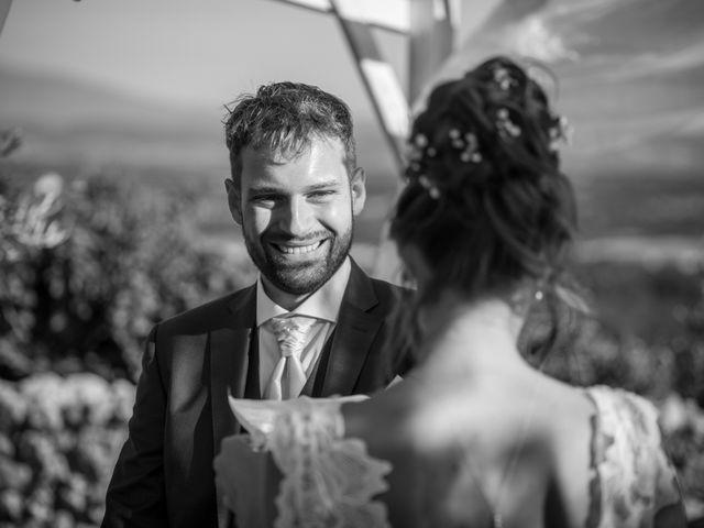 Le mariage de Maxime et Jess à Grignan, Drôme 132