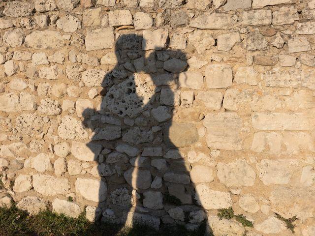 Le mariage de Maxime et Jess à Grignan, Drôme 191