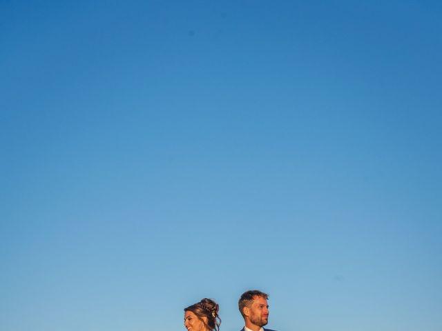 Le mariage de Maxime et Jess à Grignan, Drôme 202