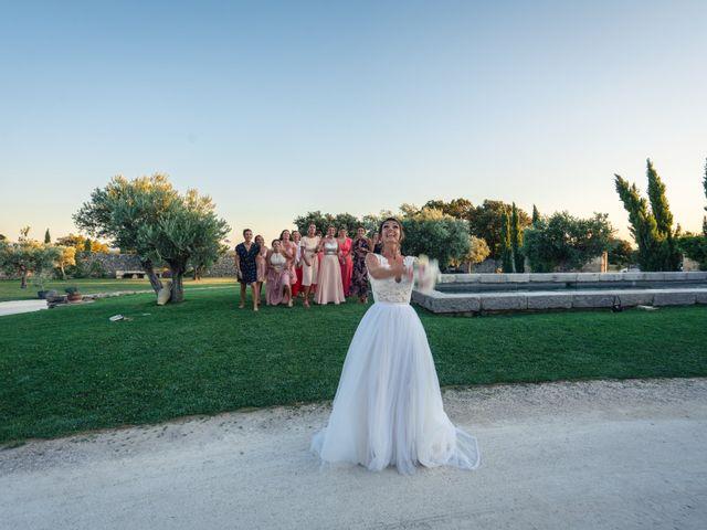 Le mariage de Maxime et Jess à Grignan, Drôme 208