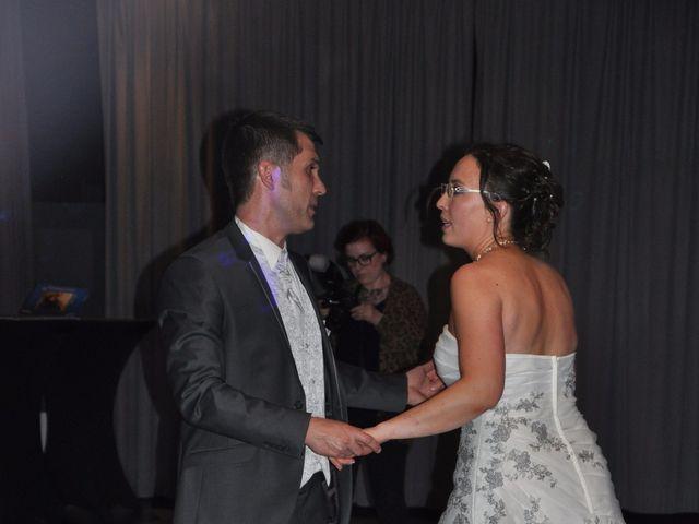 Le mariage de Antoine et Amélie à Bouvignies, Nord 5