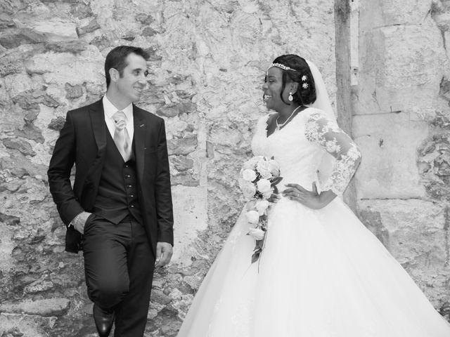 Le mariage de Jéremie et Mélissa à Coulommiers, Seine-et-Marne 24