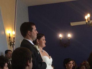 Le mariage de Amandine et Rémi  3