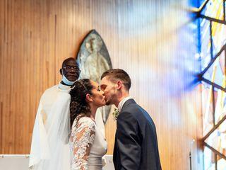 Le mariage de Marion et Rémi 3