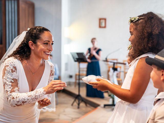 Le mariage de Rémi et Marion à Le Mesnil-Esnard, Seine-Maritime 8