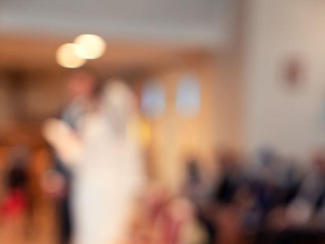 Le mariage de Rémi et Marion à Le Mesnil-Esnard, Seine-Maritime 9