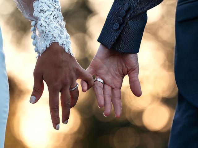 Le mariage de Rémi et Marion à Le Mesnil-Esnard, Seine-Maritime 29