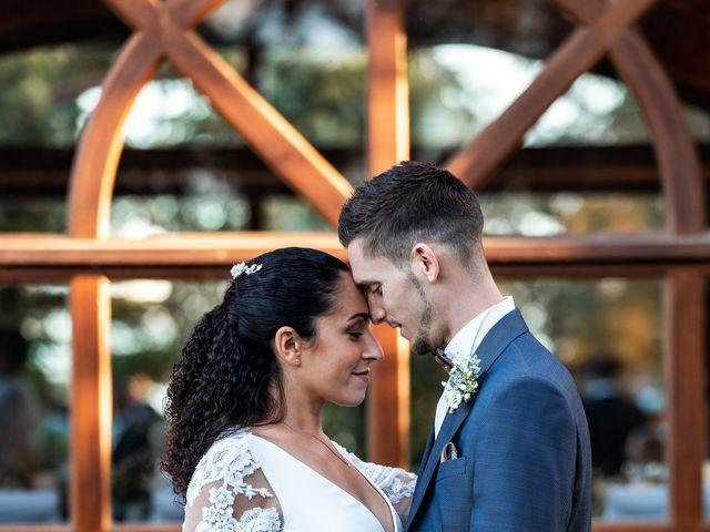 Le mariage de Rémi et Marion à Le Mesnil-Esnard, Seine-Maritime 31