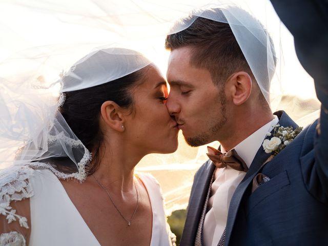Le mariage de Rémi et Marion à Le Mesnil-Esnard, Seine-Maritime 39