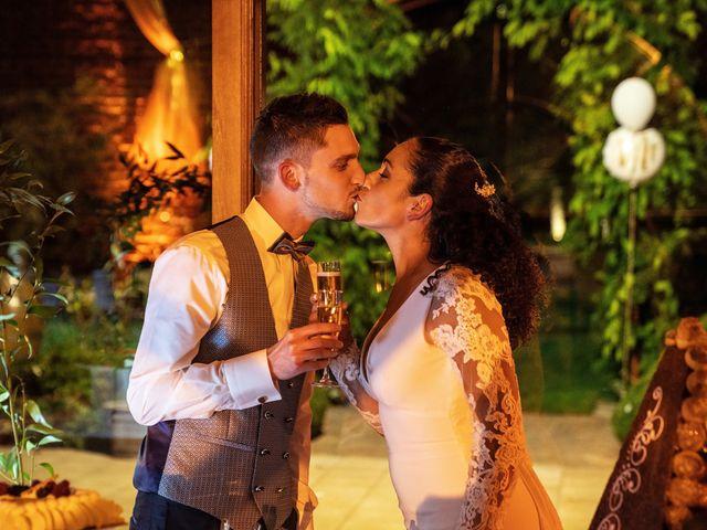 Le mariage de Rémi et Marion à Le Mesnil-Esnard, Seine-Maritime 46