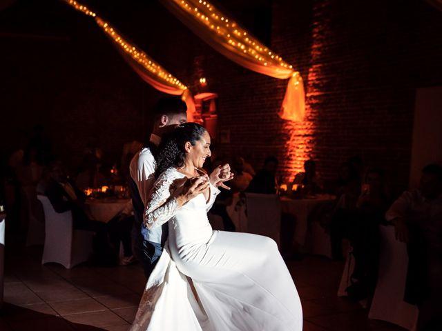 Le mariage de Rémi et Marion à Le Mesnil-Esnard, Seine-Maritime 49