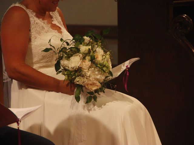 Le mariage de Stephane et Adeline à Cabourg, Calvados 24