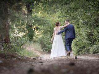 Le mariage de Cedriane et Sebastien 2