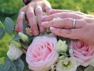 Le mariage de Emilie et Nicolas 3