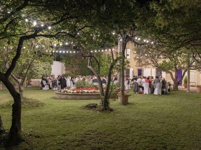 Le mariage de Sebastien et Cedriane à Venelles, Bouches-du-Rhône 8