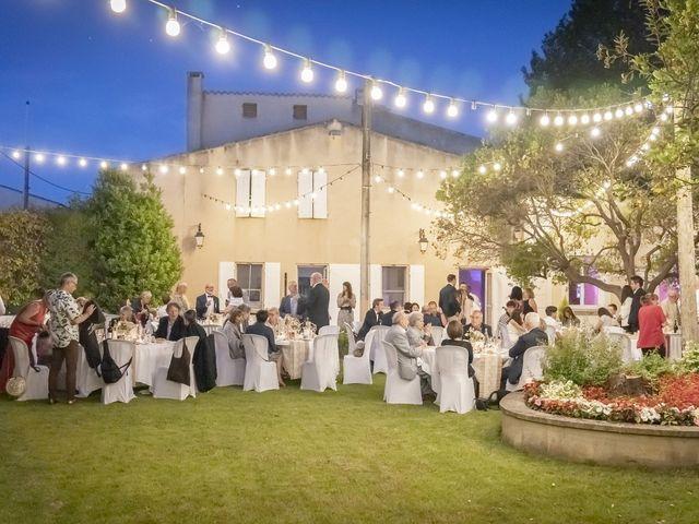 Le mariage de Sebastien et Cedriane à Venelles, Bouches-du-Rhône 12