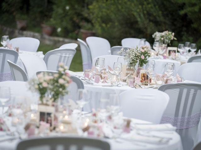 Le mariage de Sebastien et Cedriane à Venelles, Bouches-du-Rhône 14
