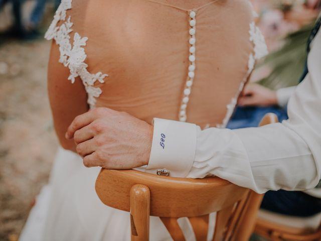 Le mariage de Thibault et Océane à Roquebrune-sur Argens, Var 47