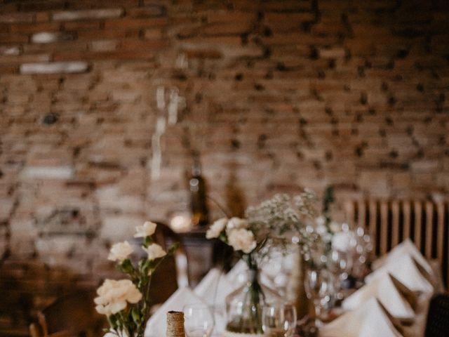 Le mariage de Sebastien et Aurore à Toulouse, Haute-Garonne 27