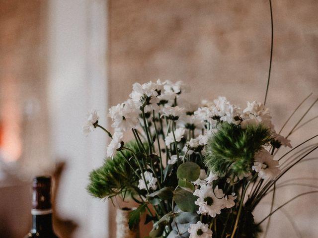 Le mariage de Sebastien et Aurore à Toulouse, Haute-Garonne 29
