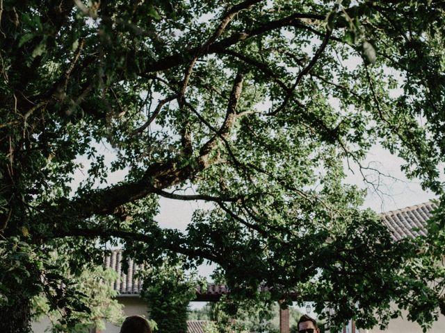 Le mariage de Sebastien et Aurore à Toulouse, Haute-Garonne 51