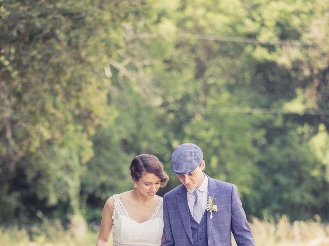 Le mariage de Rodolphe et Mona à Cussay, Indre-et-Loire 27