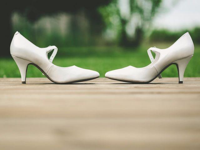Le mariage de David et Suzie à Saint-Pol-sur-Mer, Nord 14