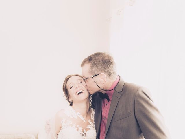 Le mariage de David et Suzie à Saint-Pol-sur-Mer, Nord 24
