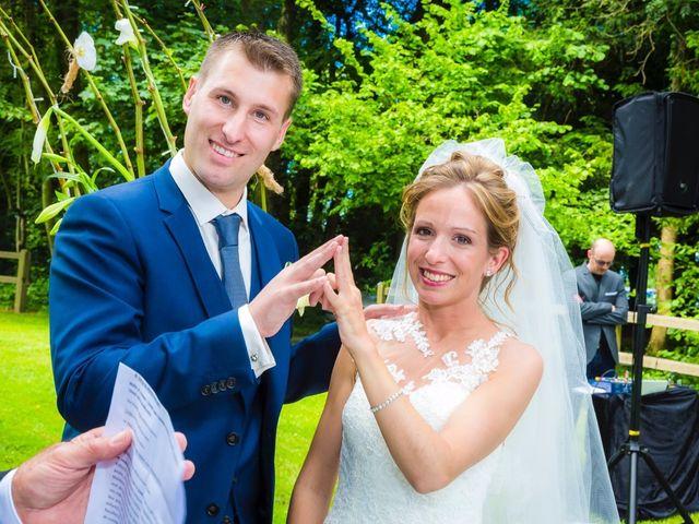 Le mariage de David et Suzie à Saint-Pol-sur-Mer, Nord 44