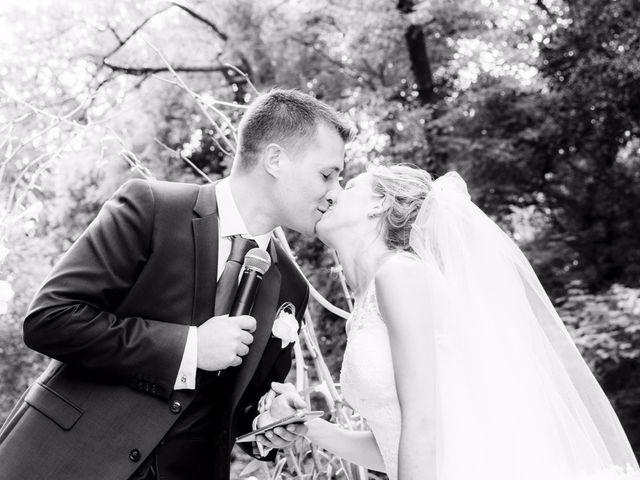 Le mariage de David et Suzie à Saint-Pol-sur-Mer, Nord 45