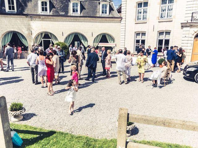 Le mariage de David et Suzie à Saint-Pol-sur-Mer, Nord 55