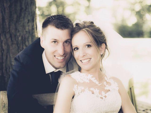 Le mariage de David et Suzie à Saint-Pol-sur-Mer, Nord 62