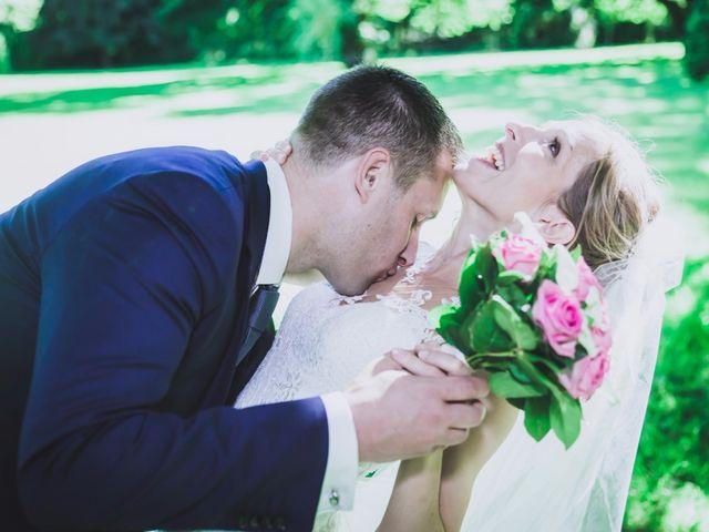Le mariage de David et Suzie à Saint-Pol-sur-Mer, Nord 64