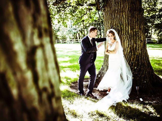 Le mariage de David et Suzie à Saint-Pol-sur-Mer, Nord 65