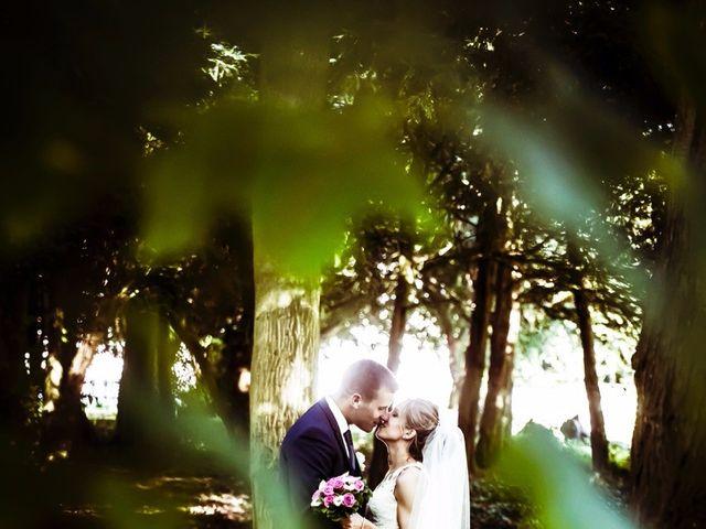 Le mariage de David et Suzie à Saint-Pol-sur-Mer, Nord 66