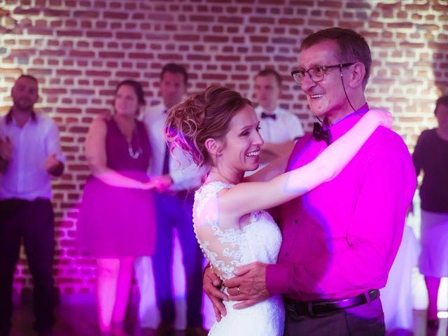 Le mariage de David et Suzie à Saint-Pol-sur-Mer, Nord 73
