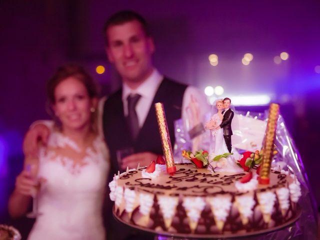Le mariage de David et Suzie à Saint-Pol-sur-Mer, Nord 80