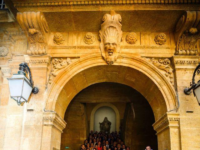 Le mariage de Romain et Léa à Aix-en-Provence, Bouches-du-Rhône 30