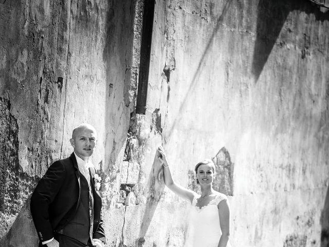 Le mariage de Romain et Léa à Aix-en-Provence, Bouches-du-Rhône 47