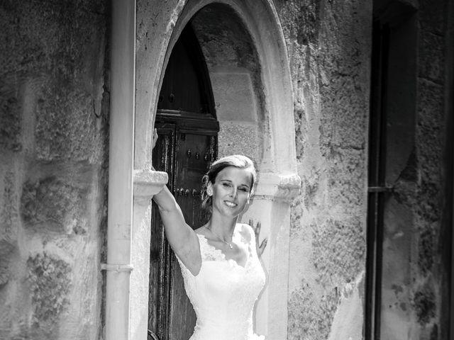 Le mariage de Romain et Léa à Aix-en-Provence, Bouches-du-Rhône 48
