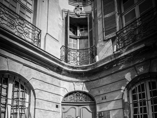 Le mariage de Romain et Léa à Aix-en-Provence, Bouches-du-Rhône 49