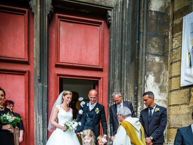 Le mariage de Romain et Léa à Aix-en-Provence, Bouches-du-Rhône 72