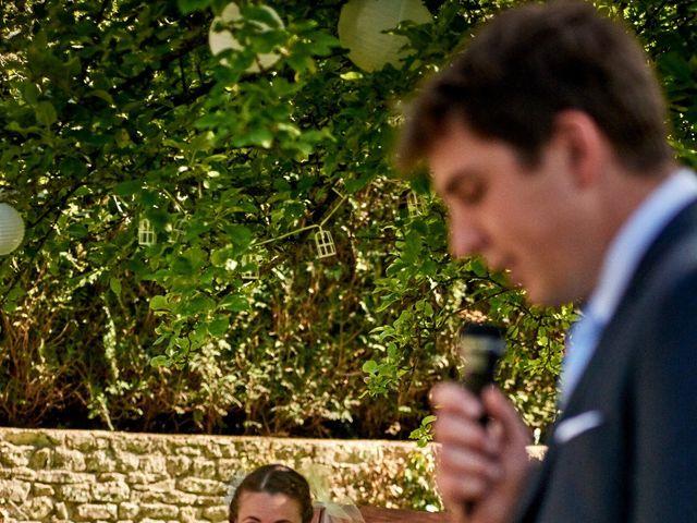 Le mariage de Phillippe et Céline à Le Vey, Calvados 54