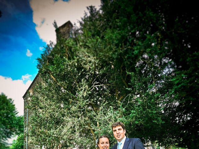 Le mariage de Phillippe et Céline à Le Vey, Calvados 88