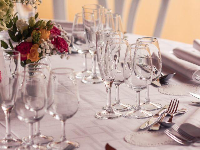 Le mariage de Florent et Marine à Loches, Indre-et-Loire 35