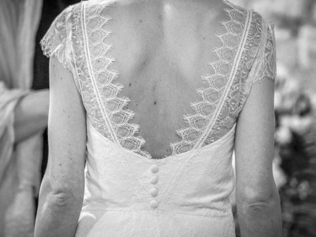 Le mariage de Florent et Marine à Loches, Indre-et-Loire 66