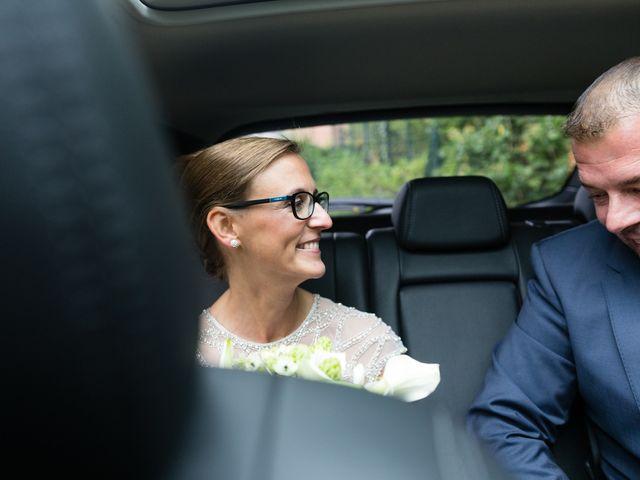 Le mariage de Arnaud et Catherine à Witternesse, Pas-de-Calais 21