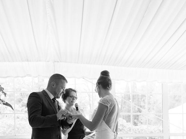 Le mariage de Arnaud et Catherine à Witternesse, Pas-de-Calais 30