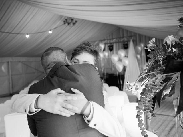Le mariage de Arnaud et Catherine à Witternesse, Pas-de-Calais 34
