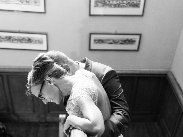 Le mariage de Arnaud et Catherine à Witternesse, Pas-de-Calais 40